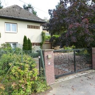 Einfamilienhaus in Rheinbach