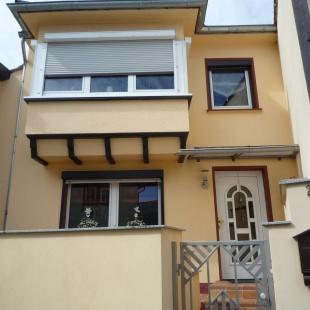 Wohnhaus in Euskirchen