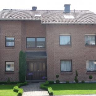 Mietwohnung in Weilerswist
