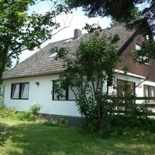 Einfamilienhaus in Swisttal
