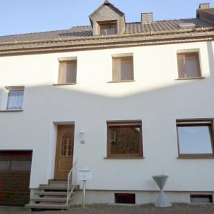 Haus in Blankenheim