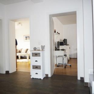 Wohnung in Köln-Neuehrenfeld