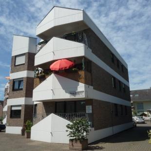 Eigentumswohnung in Weilerswist