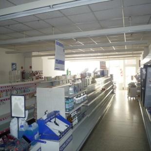 Ladenlokal in Bonn