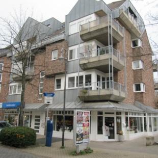 Anlageobjekt in Euskirchen