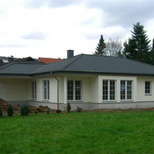 Baugrundstücke in Bad Münstereifel