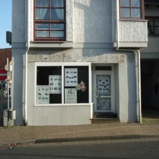 Ladenlokal in Swisttal