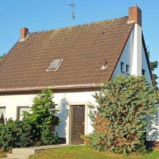 Einfamilienhaus in Euskirchen