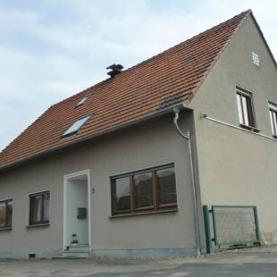 Wohnhaus in Weilerswist