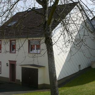 Wohnhaus in Daun