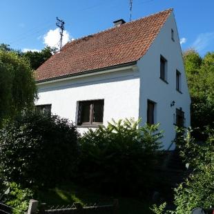 Haus in Bad Münstereifel