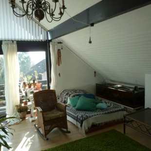 Wohnung in Bad Münstereifel
