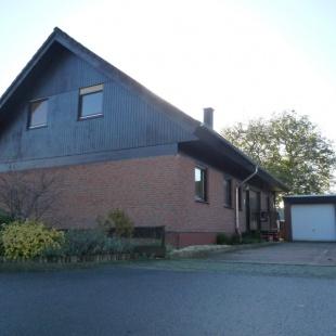 Mehrparteienhaus in Weilerswist