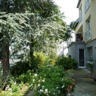 Wohnung in Euskirchen