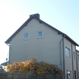 Wohnhaus mit Nebengebäuden in Bad Münstereifel