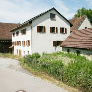 Anlageobjekt in Stuttgart