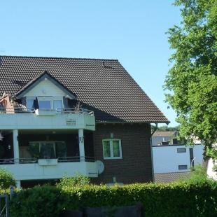 Mietwohnung in Mechernich