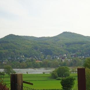 Grundstück in Bonn
