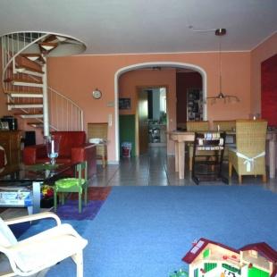 Wohnung in Mechernich