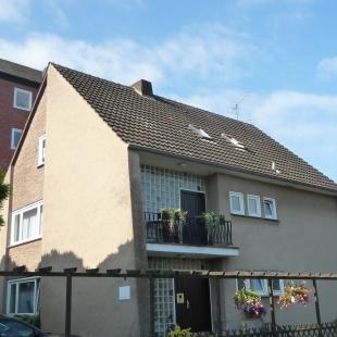 Mehrparteienhaus in Bad Münstereifel