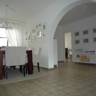 Wohnung in Swisttal